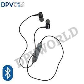 Audifono Sony Bluetooth Manos Libres MT EX030BTAdmite Micro Sd