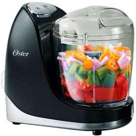 Mini Procesador De Alimentos Oster  3320