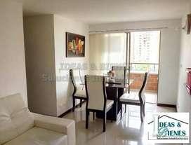 Apartamento En Venta Sabaneta Sector Vereda San Jose: Còdigo 897676