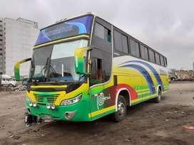 Omnibus mercedes 1721