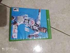 FIFA 19 excelente estado