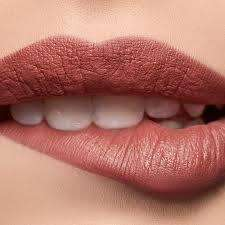 HYDRALIP LABIAL LARGA DURACION NEUTRAL NUDE (unique)