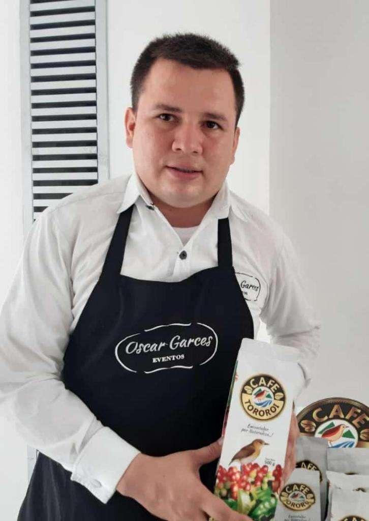 SERVICIO  ESTACION DE CAFE  VILLAVICENCIO 0