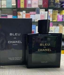 Exelente promocion de perfumes