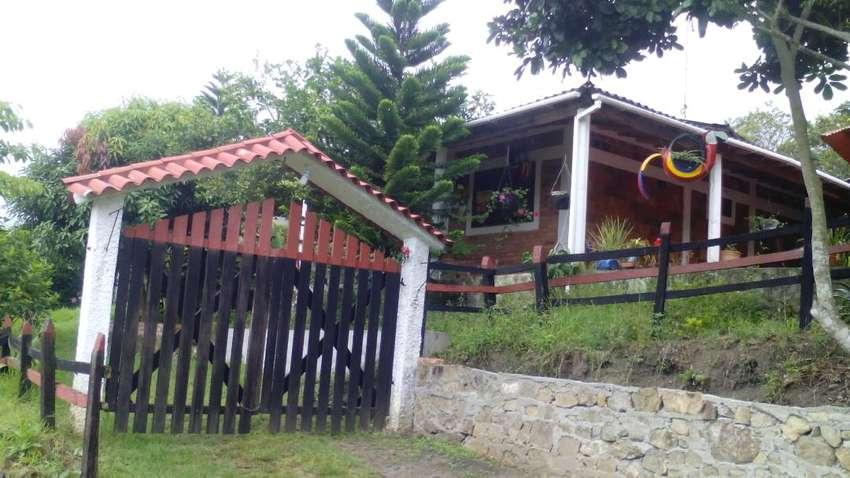 Finca en Bochalema, Norte de Santander 0