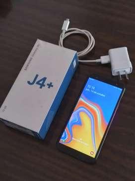 Vendo J4 PLUS