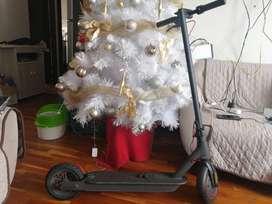 Vendo scooter xiaomi m365 pro