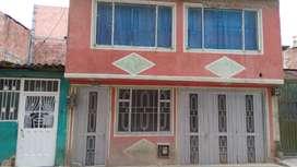 Casa en Venta Dindalito