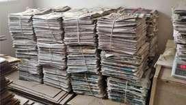 Papel Periódico Periódico