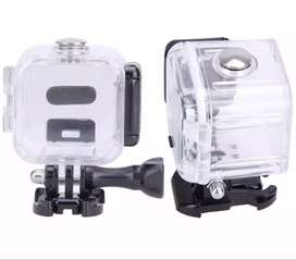 Case para GoPro session 4 / 5