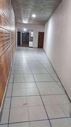 Apartamento con bodega, para parqueadero para motos, satélite, microempresas, confección, todo tipo de oficinas y más