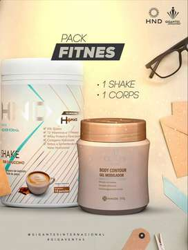 Hinode -productos