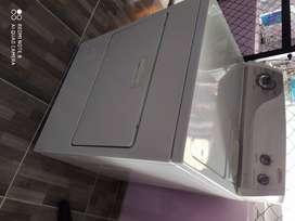 Se vende secadora de 40lb ver