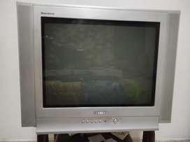 Televisor Samsung turbo