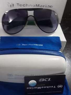 Gafas de sol tehcnomarine orijinales