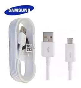 USB SAMSUNG ORIGINALES