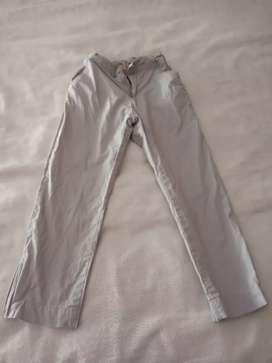 Pantalón unisex