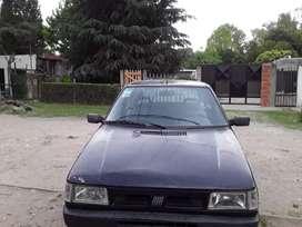 Vendo Fiat 1 98'