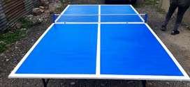 Venta Mesa de Ping Pong