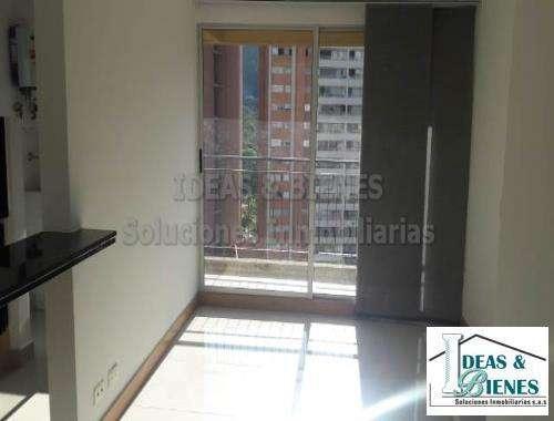 Apartamento En Venta Sabaneta Sector Cañaveralejo: Código  851767 0
