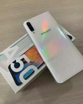Samsung A50 64gb/4gb