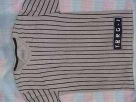 Camiseta H&O para Hombre