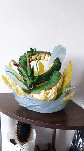 Shenlong Dragon ball z