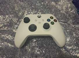 Control Xbox series S/X Nuevo