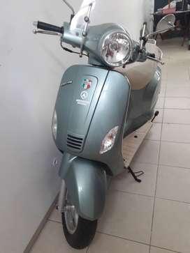 Vendo Corven Expert 150cc Milano