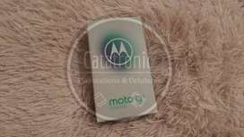 MOTO G8 POWER 64GB NUEVO/LOCAL/GARANTIA