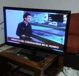 TV LCD 32 PULGADAS NOBLEX