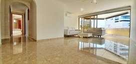 Venta Apartamento en Bocagrande Cartagena Edificio Makuira