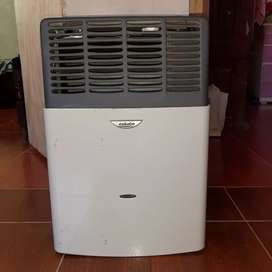 Calefactor multi gas Eskabe 3000 cal