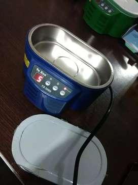 Batea Yaxun YX3060