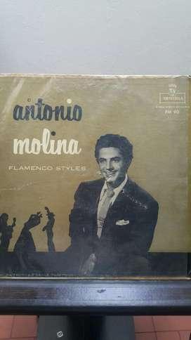 a Mano La Mejor Musica Antigua Comprelo