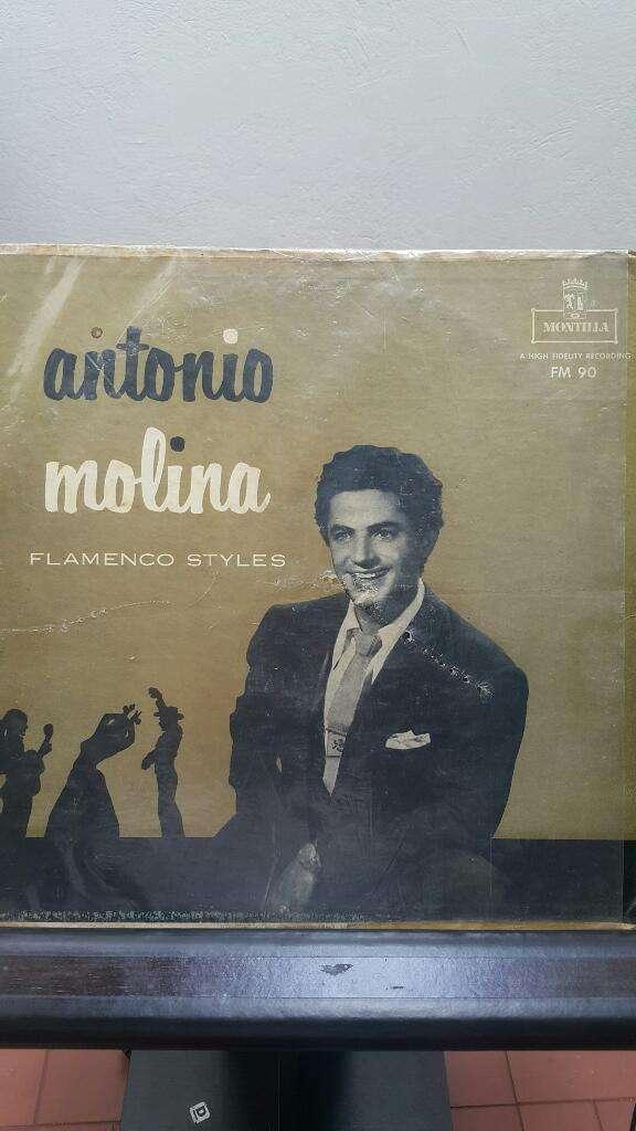 a Mano La Mejor Musica Antigua Comprelo 0