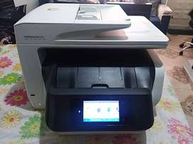 multifuncional hp officejet pro 8720