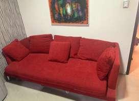 Hermodo sofa