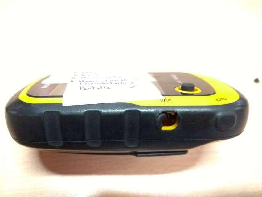 GPS ETREX 10 CAN 310 (GARMIN) 0