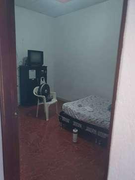 Venta casa Villavicencio