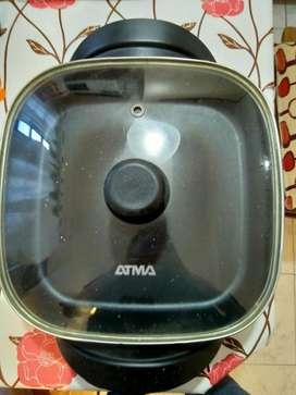 Olla Eléctrica Atma