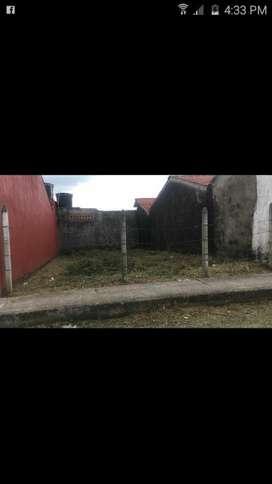 Casa  en Acacias Meta
