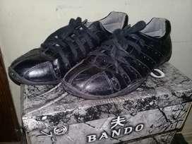 Zapatillas Bando