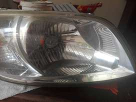 Vendo Farola Derecha Aveo Emotion Original