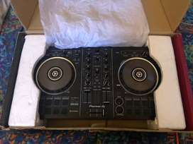 MESA DE DJ PIONNER (ORIGINAL)