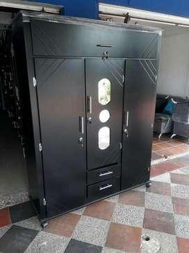 Closet 3 Puertas