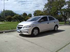 Vendo Chevrolet prisma