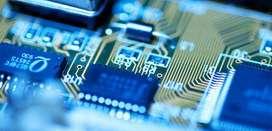 Servicio Tecnico Reparacion Electronica placas tarjetas