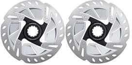 Rotores Shimano Ultegra 1600 mm