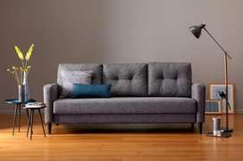Sofá Confort